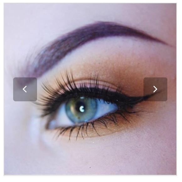 70a3f81d41f Lashaholic Lashes Makeup | Instaglam False Eyelashes | Poshmark